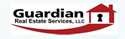 Guardian Vacation Rental Services