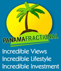 PanamaFractional.com - Panama Fractional Vacation Home Ownership