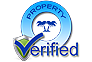 ivacationonline Verified Property