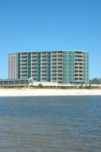 Beachfront Condo Biloxi Ms Vacation Als By Owner Al Homes Online