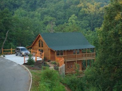 log homes in florida sevierville fl vacation rentals by owner sevierville florida