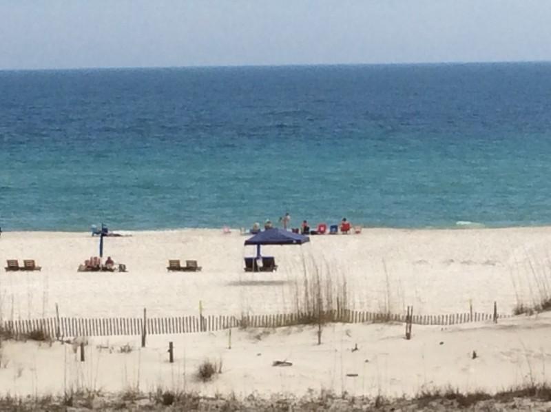 orange beach sc vacation rentals by owner orange beach south